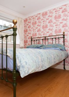 Welcome to Central London Apartments Ltd - Central London ...